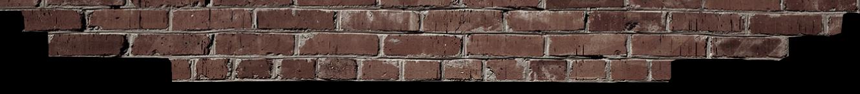 Header Brick